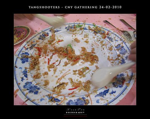 TS CNY 2010 Gathering #11