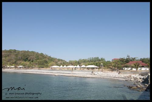 Corregidor Island 007
