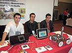 Bolivian_students