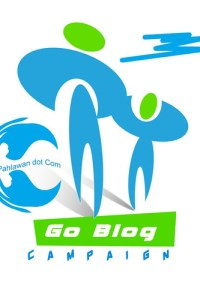 Guru Go Blog
