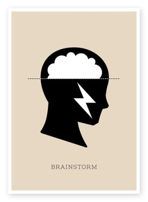 Effective Brainstorming Within Your Team