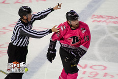 "2017-02-10 Rush vs Americans (Pink at the Rink) • <a style=""font-size:0.8em;"" href=""http://www.flickr.com/photos/96732710@N06/32028988513/"" target=""_blank"">View on Flickr</a>"