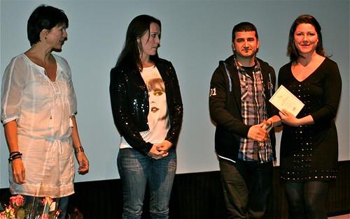 Refseth, Sørhaug, Zaman & Herrera