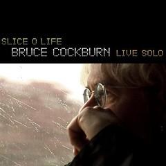 slice o life
