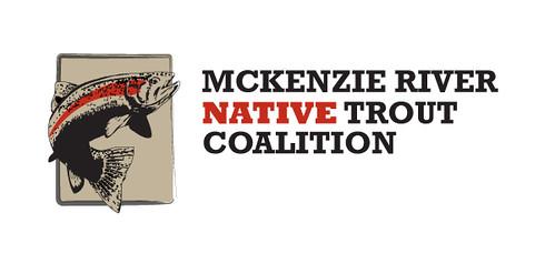 McKenzie River Native Trout Coalition