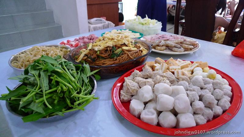 Chinese New Year 2010 - 05