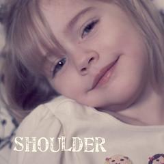 Elena shoulder