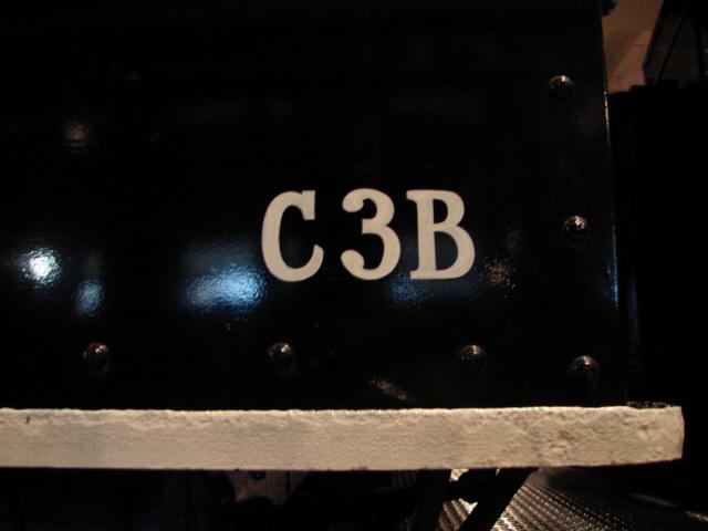 DSC02584