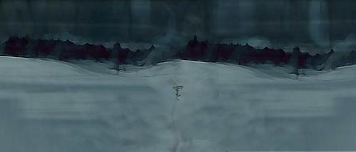 Frozen Tears 001i