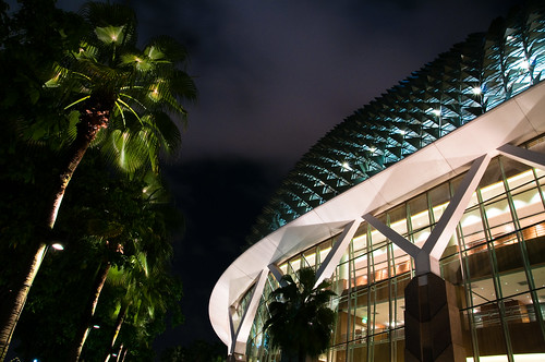 SINGAPORE3 (83 of 96)