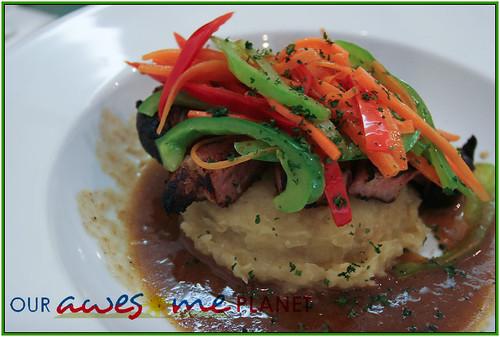 Upper East Restaurant!-14