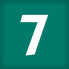 07 Seven