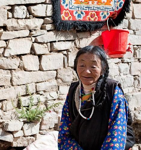 Tibet DSC_4329