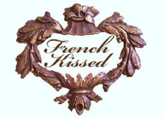 French-Kissed