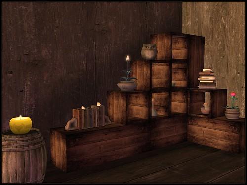 Herbalys Shop
