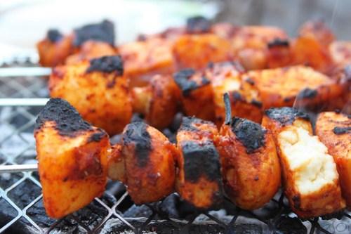 vegetarian-tandoori-kebabs3