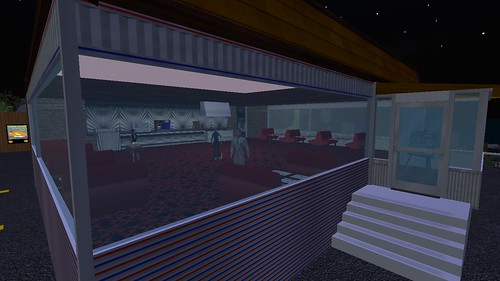 Holos New Diner in Hydrangea_002