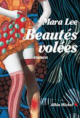 beautes_volees_lee