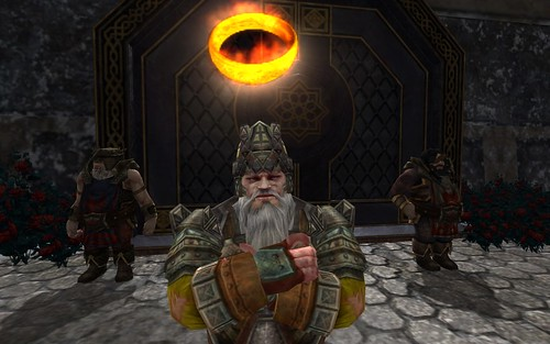 Around Thorin's Gate under the Dourbeards 008