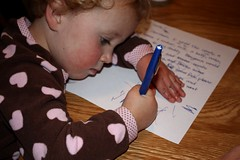 writing santa 11.30.09 [334]