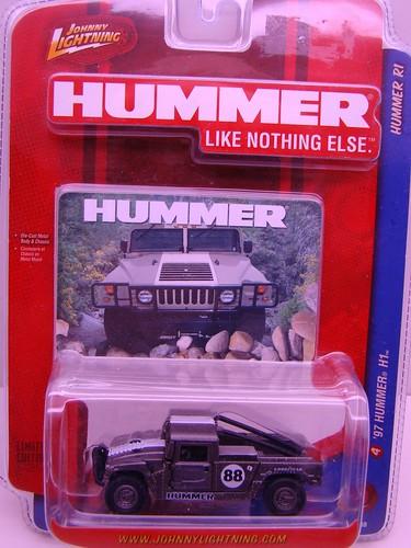 JL Off Road Hummer (1)