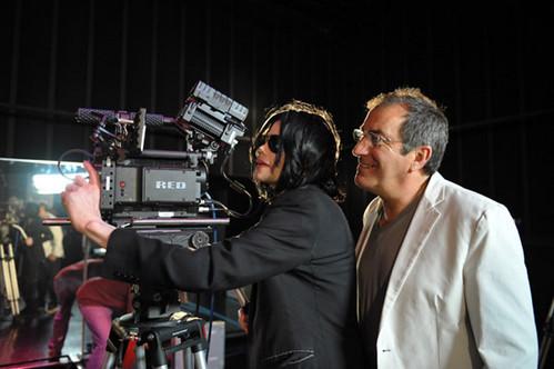 michael-jackson-movie_phixr