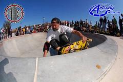 Durham-GO-Skate