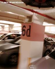 Sogo parking (1)