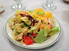 Salad Godchaux