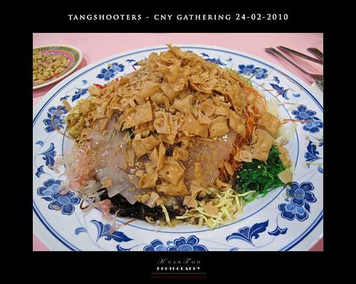 TS CNY 2010 Gathering #10