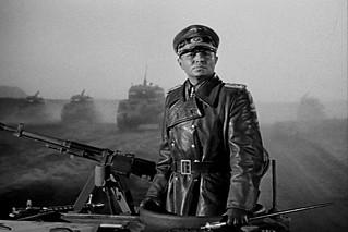 The Desert Fox (1951)