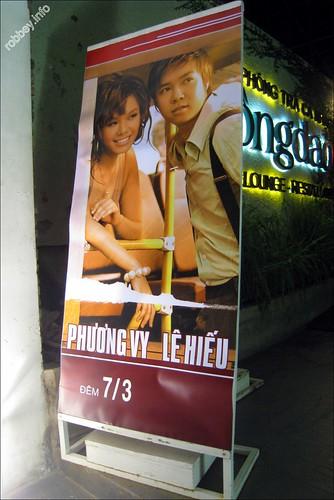 Robbey-PhuongVy-LeHieu001