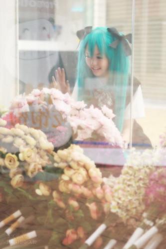 Yume_Miku 14