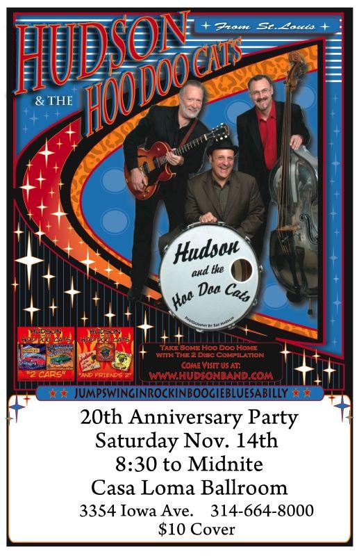 Hudson Poster Version 7[1]