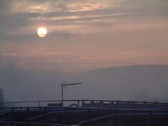 09 12 16_sun_0001
