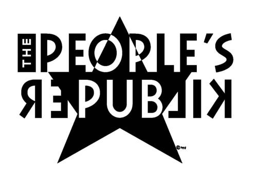 peoplesrepubliklogo