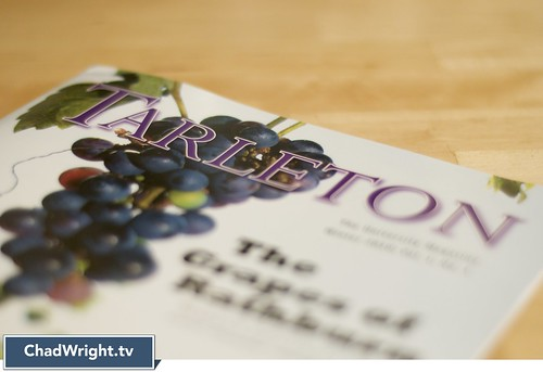 Tarleton Magazine #1 Photos