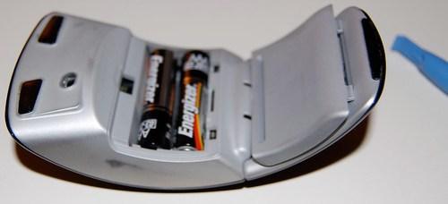 ARC Mouse - 2