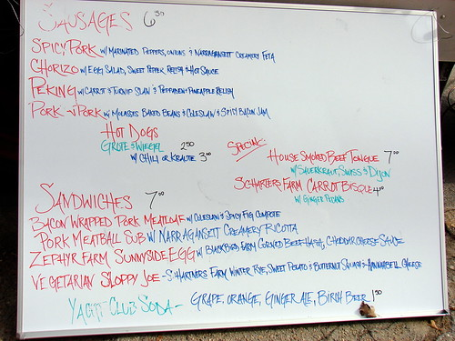 menu: 1.30.2010