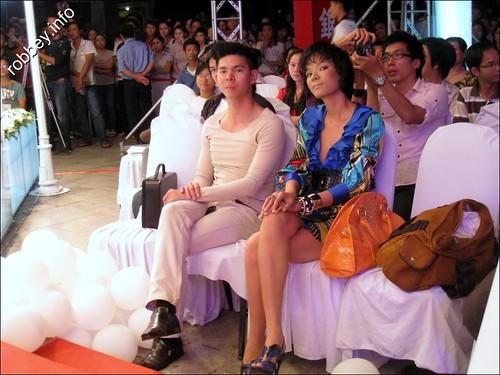 Robbey-ThanhHang0053