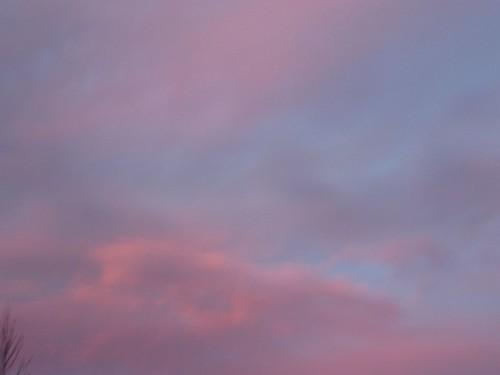 Sunset1e.JPG