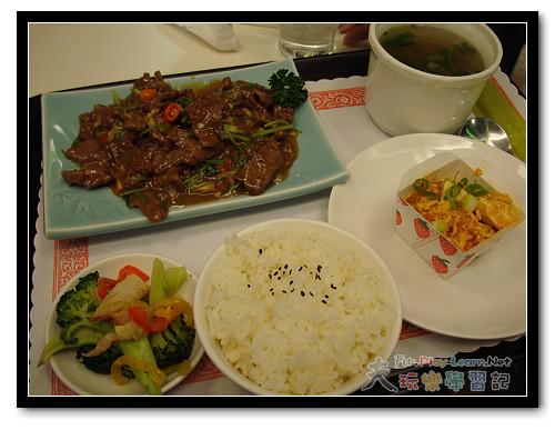 wu-i-ssu_dinner-04