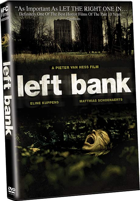 leftbankDVD