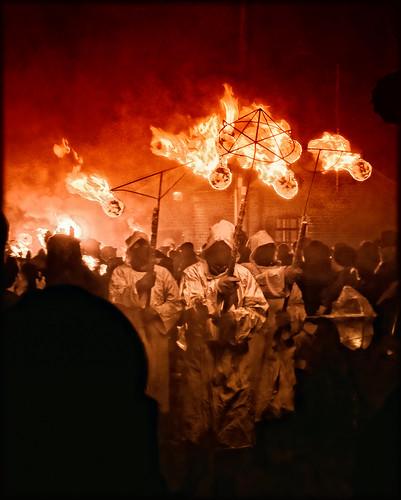 marsden imbolc Fire Carriers