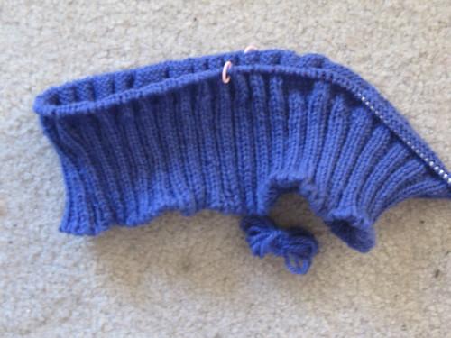 A4A Ravelympics Sweater1a