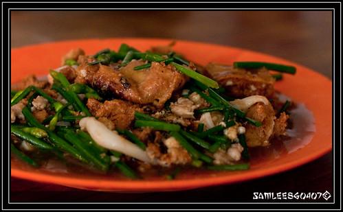 Restaurant Yong Kee @ Penang-2