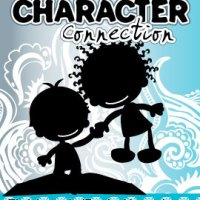 Character Connection