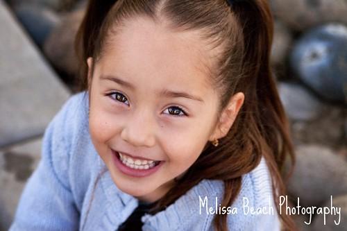 San Jose kids photographer