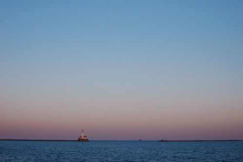099.365 navy pier