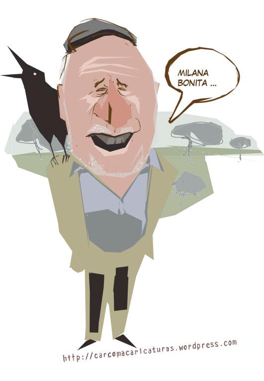 carcoma_caricaturas_santos